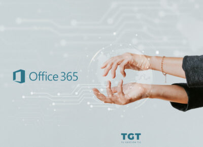 TGT-Migracion-Office-365-Barcelona