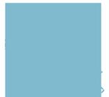 Creación web en Barcelona TGT – Tu Gestión TIC empresa informática asesoramiento en diseño web