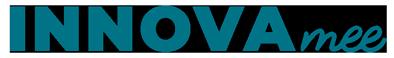 INNOVAmee Logo