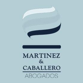 Recomendación empresa informática barcelona INNOVAmee opinión de Abogados Martínez Caballero