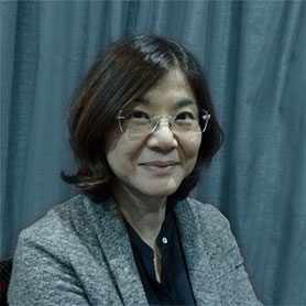 Recomendación empresa informática barcelona INNOVAmee opinión de automotriz Mieko Nagai