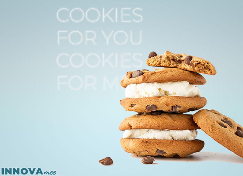 Poner aviso cookies en una web